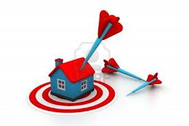 Target Marketing Selling for Local Real Estate