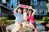 Virginia Beach Homes Relocation Local Homes