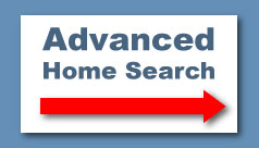 Real Estate, Howard Hanna Home Search, Moving to Virginia Beach