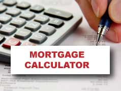 Real Estate, Home Buyer class, Mortgage Calculator