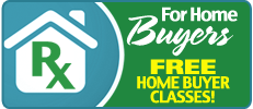 Free Home Buyer Class, Real Estate, Home Sales, Don Maclary - Virginia Beach Oceanfront Realtor